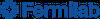 FNAL-Logo-NAL-Blue